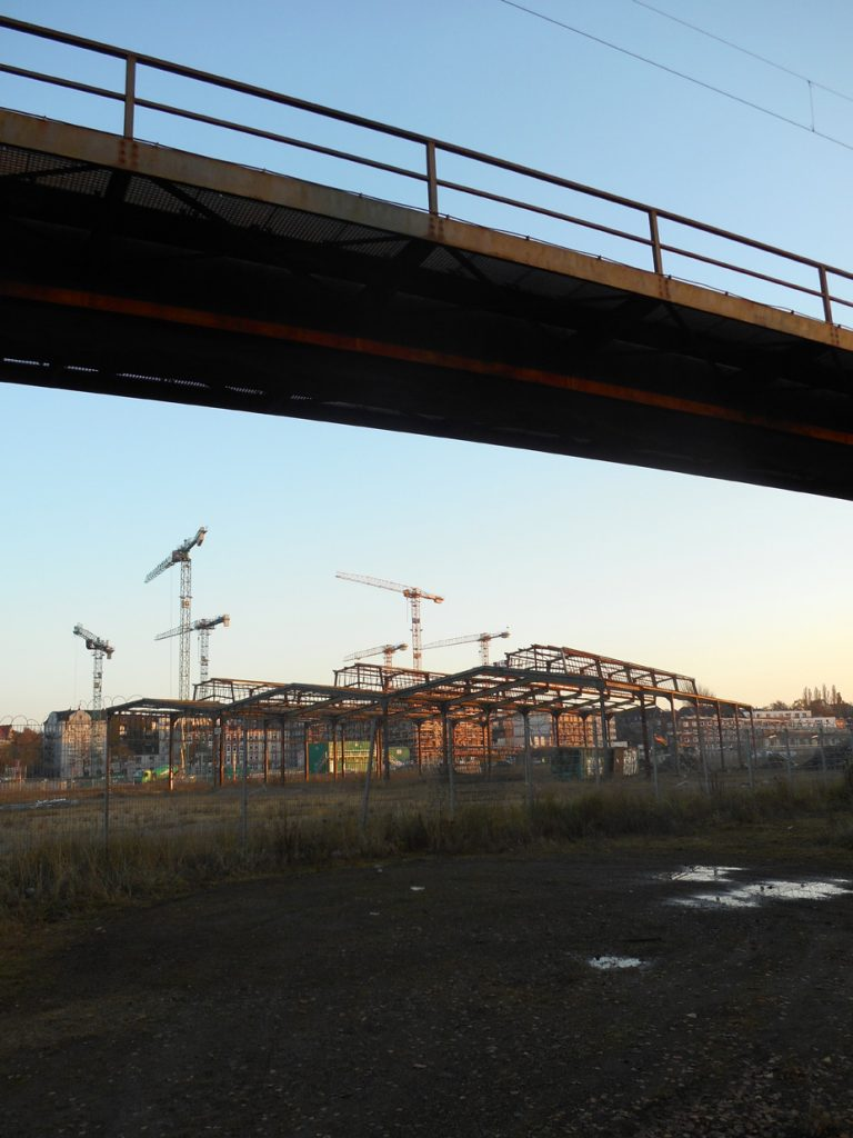 altona-bahn-bridge